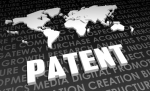 How the Geneva Act of the Hague Agreement Will Help Protect U.S. Patent Applicants  by Silvia Salvadori, PhD.
