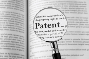 Big Change in Patent Term Extension Timeframes by Silvia Salvadori, PhD.