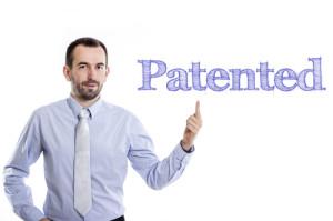 USPTO Expedites Patent Appeals with Pilot Program By Silvia Salvadori, PhD