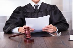 Silvia Salvadori - Doctrine of Inherent Disclosure Invoked: Priority Claim Upheld