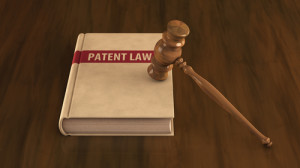Silvia Salvadori - USPTO Questions PTAB Ruling about Prior Conception