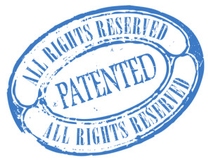 Silvia Salvadori - Inventor's Investment Aids Court to Determine Patent Eligibility