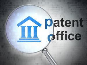 Silvia Salvadori - USPTO: State of Patent Eligibility